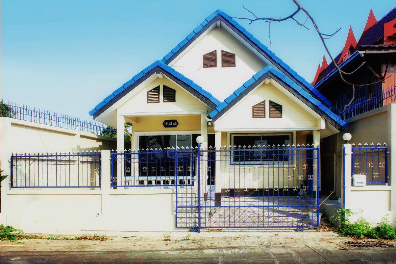 WA2177 – House Wongamat