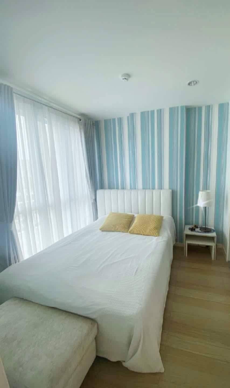 JT2252-Neo Sea View Condominium